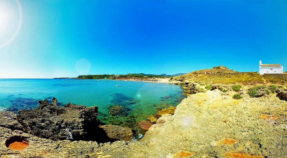 agios nikolaos beach zante zakynthos