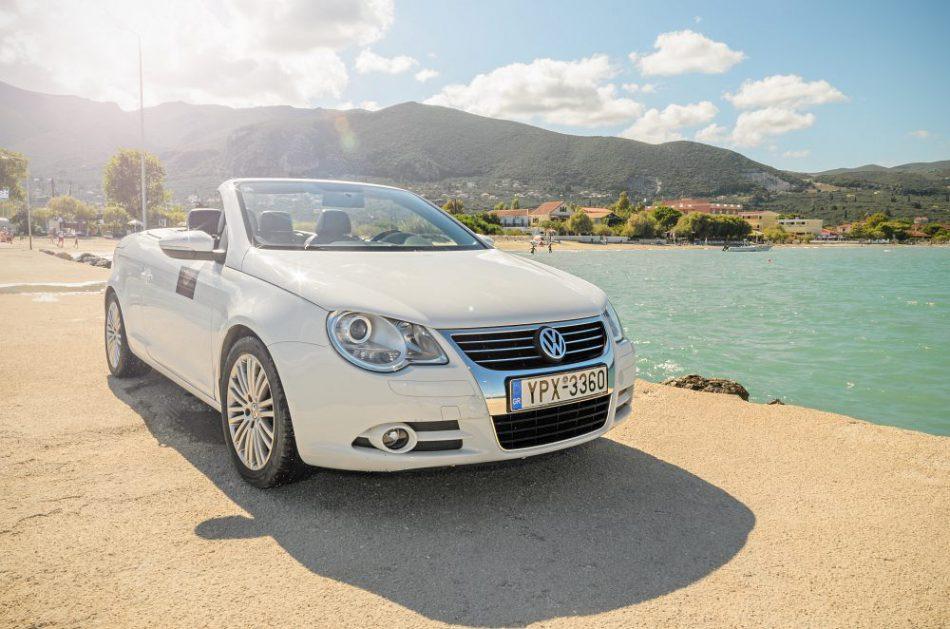 luxury car hire zante  Alykes car rentals - Panorama auto and moto rentals in Zante Zakynthos
