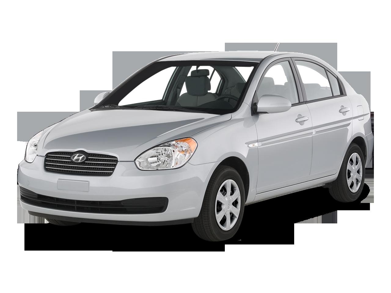 Hyundai Accent diesel 1.5 cc