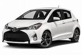 Toyota yaris 1.4cc diesel